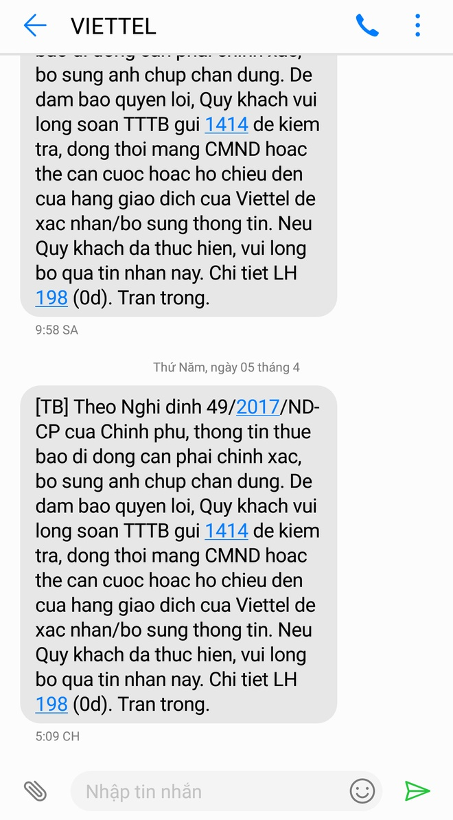 chup anh chan dung viettel anh 2