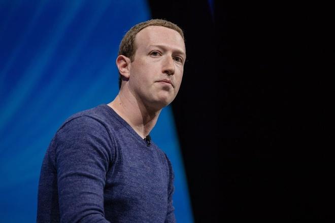 Cuoc hop pha vo long tin cua nha dau tu voi Facebook hinh anh