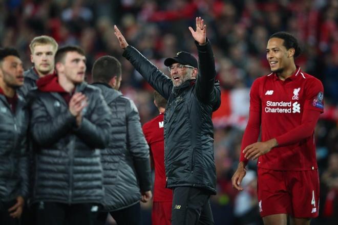 Liverpool dau tu dam anh 2