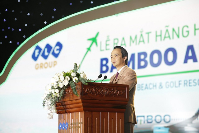 dat ve bamboo airways anh 2