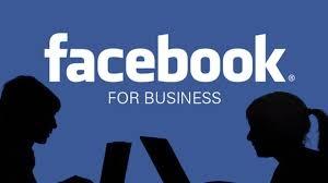 Kinh doanh kieu Facebook, Google tao canh tranh khong can bang hinh anh