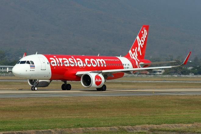 """Kết quả hình ảnh cho AirAsia"""""""