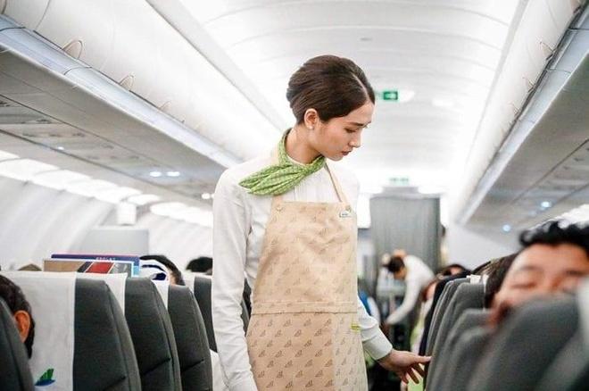 Bamboo Airways và Vietjet Air dừng đường bay tỉnh không sinh lời - Ảnh 1.