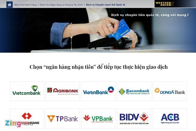 lua dao internet banking gia anh 1