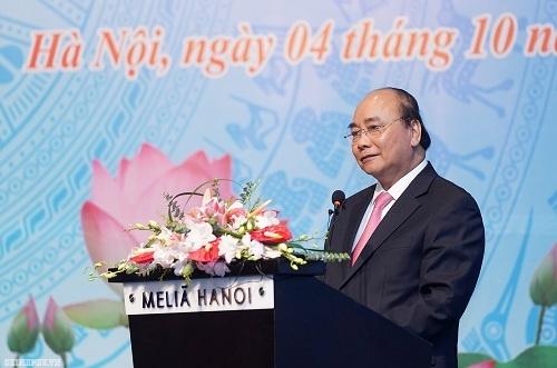 Campuchia muon mo dac khu don doanh nghiep Viet Nam hinh anh 1