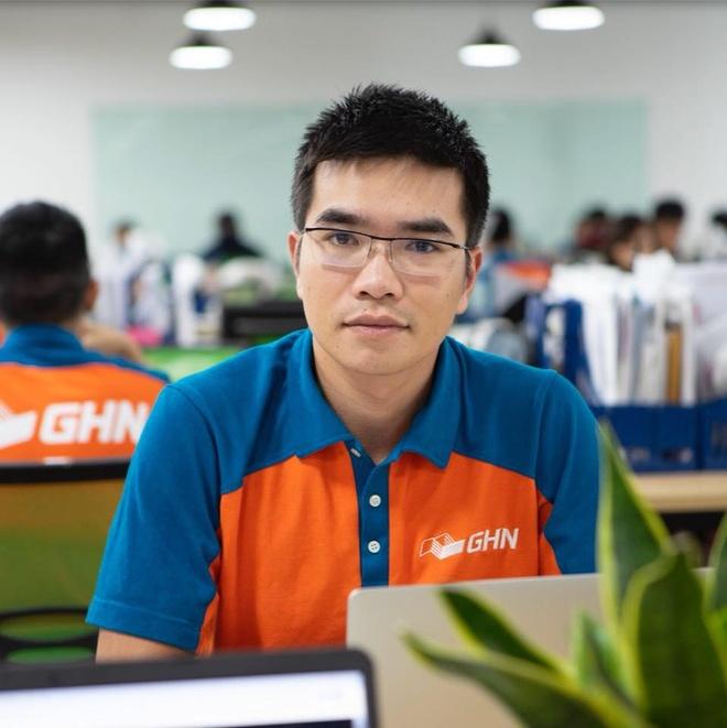 Cuu CEO Giao Hang Nhanh dau quan cho du an 3.000 ty cua Vingroup hinh anh 1