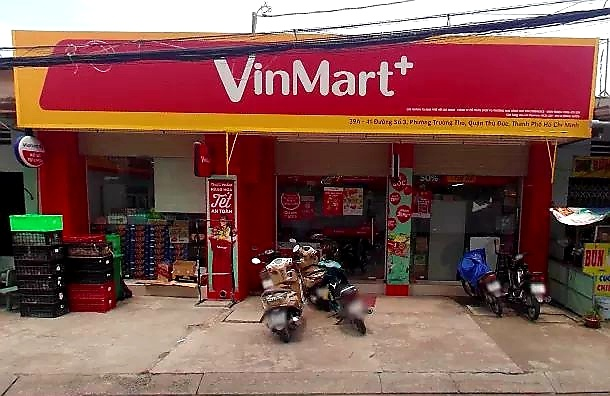 ve trung jackpot tai vinmart+ anh 1