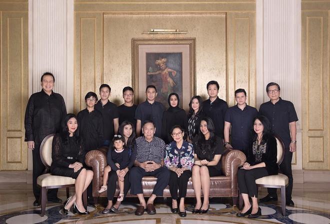 Doi thuong cua nu CEO 23 tuoi lam co van cho tong thong Indonesia hinh anh 1