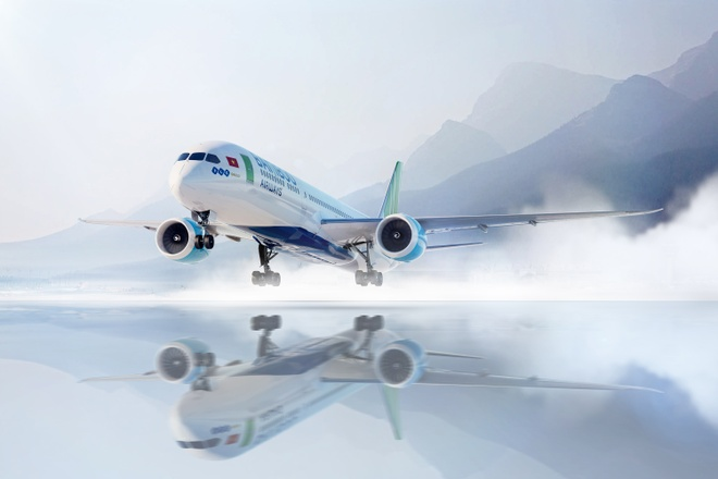 bamboo airways nhan 787 anh 2