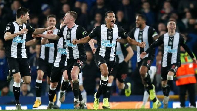 Quy Arab Saudi muon chi 340 trieu Bang mua Newcastle United hinh anh 1 http_com.ft.is.jpg