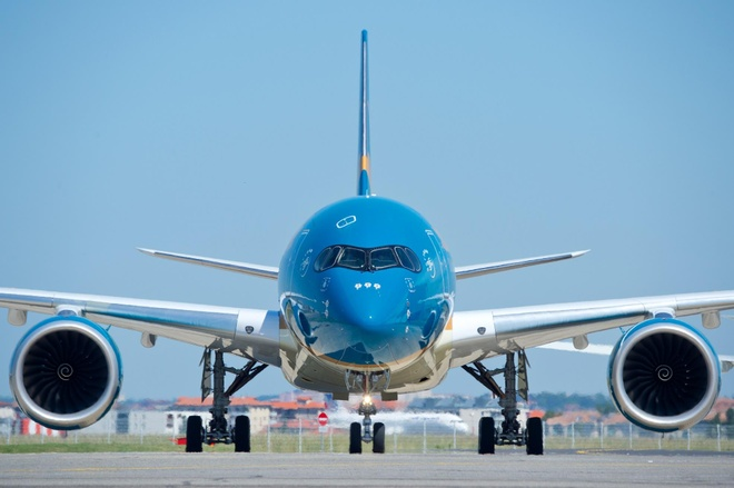 vietnam airlines xin ho tro 12000 ty anh 1