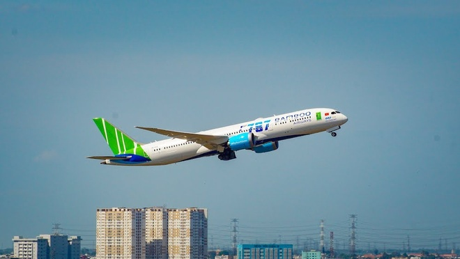 Bloomberg: Bamboo Airways muon chi 5 ty USD mua 12 chiec 777x hinh anh 1 A11.jpg