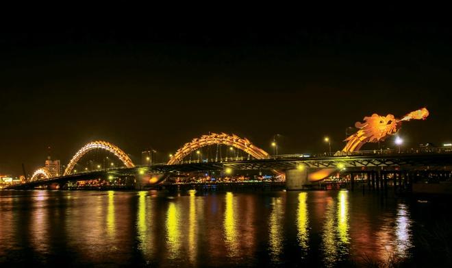 Da Nang se tro thanh 'Singapore cua Viet Nam' nhu the nao? hinh anh