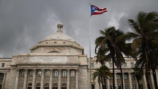 Puerto Rico chuan bi vo no hinh anh