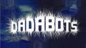 Nghe thu nhac rock do AI Dadabots sang tac hinh anh