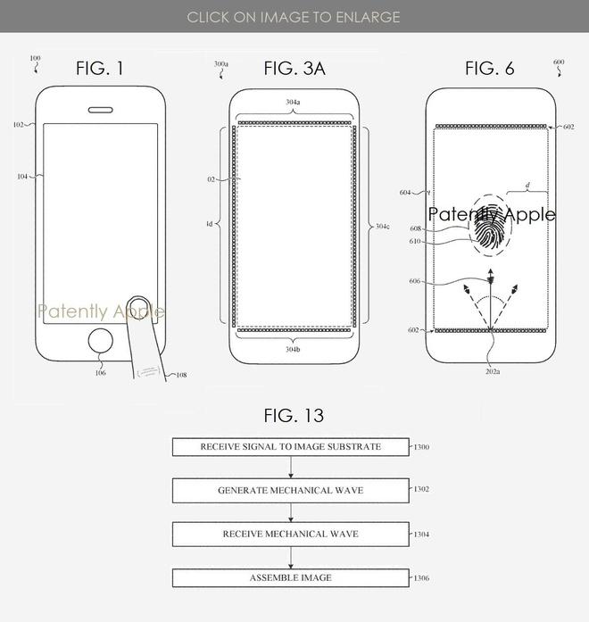 Tinh nang Apple loai bo 2 nam truoc se tro lai tren iPhone 11 hinh anh 1