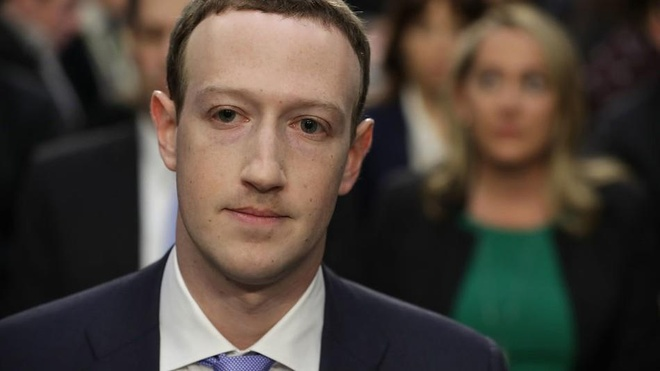 Day la 24 ly do de Mark Zuckerberg roi Facebook ngay lap tuc hinh anh 1