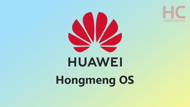 50% thi phan di dong cua Huawei co the bi thoi bay hinh anh 1