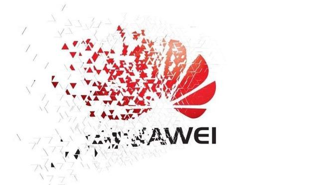 anh che Google cam Huawei,  meme Huawei anh 1