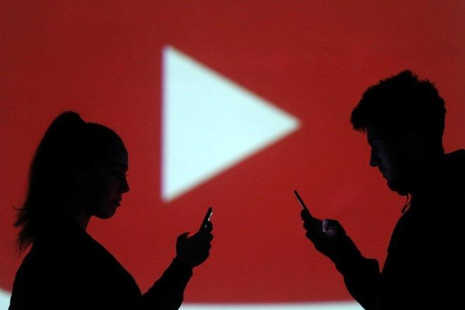 Danh vo vi che video 'ngu ngoc', YouTuber Nhat chiu 2 nam tu hinh anh 1