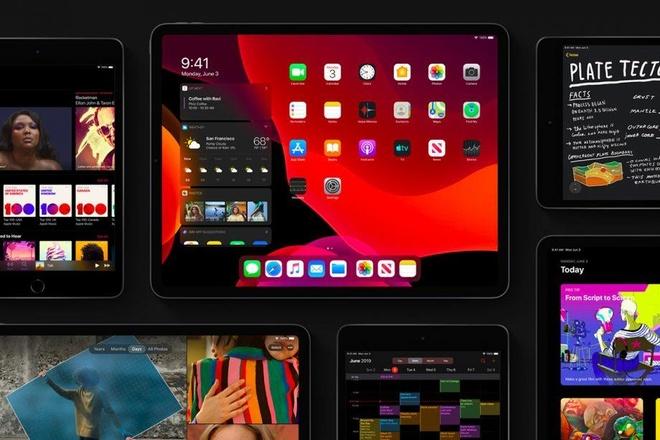 Nhung tinh nang tren iOS 13 co the khien nguoi dung 'phat dien' hinh anh 2