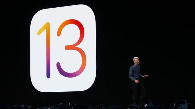 Những tính năng trên iOS 13 có thể khiến người dùng 'phát điên'