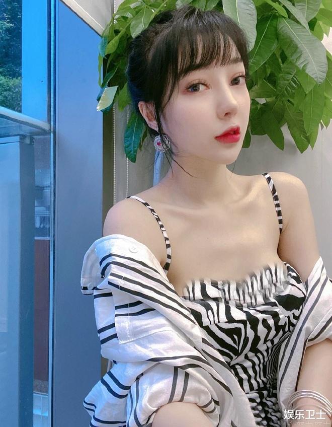 Hoanh Canh Du hen ho hot girl anh 1