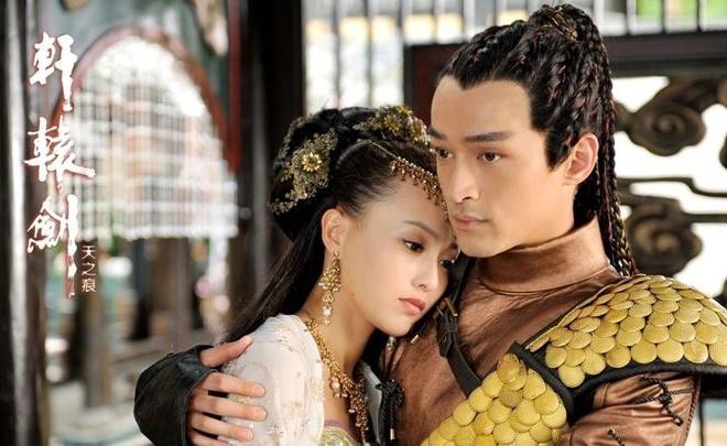Tao hinh cua Duong Yen va Ho Ca trong Phon hoa anh 3