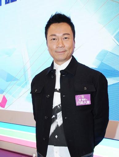 Le Dieu Tuong chi trich sao nu noi tieng TVB anh 1