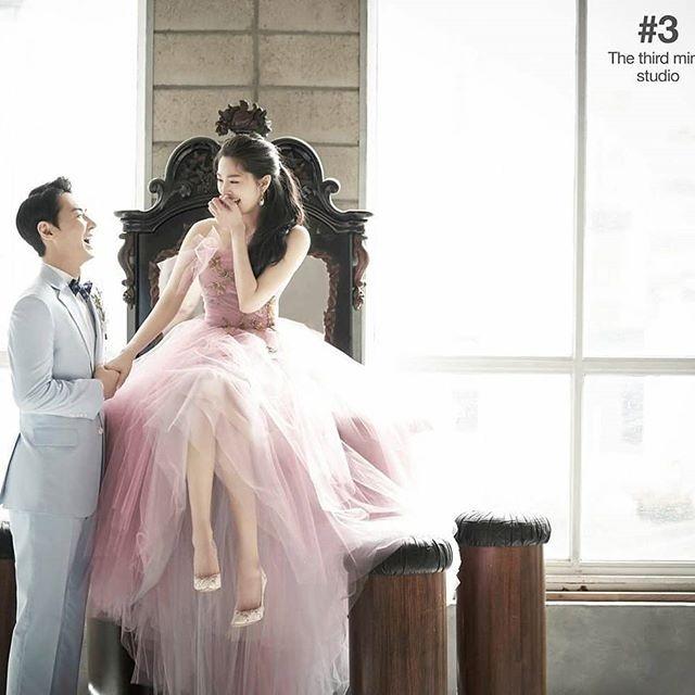 Jun Jin Shinhwa ket hon anh 7