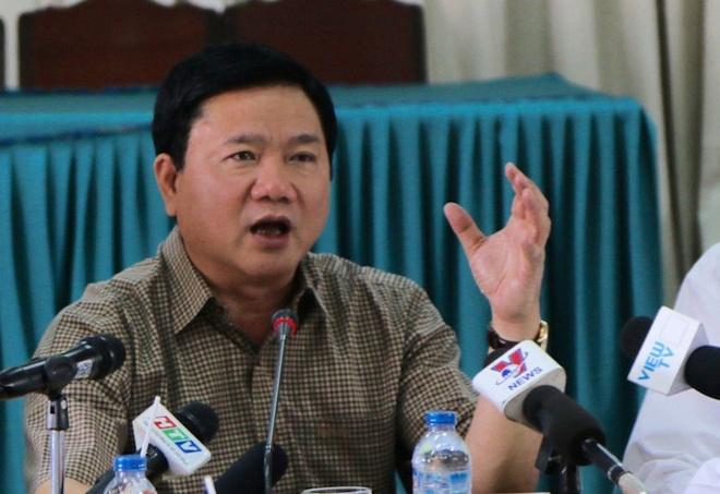 Bi thu Thang phe giam doc so cuoi ngua xem… quy hoach hinh anh