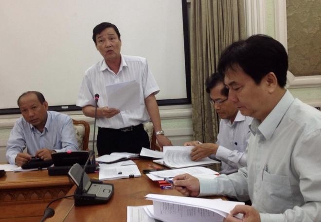 Tinh trang ung thu quanh bai rac Dong Thanh khong bat thuong hinh anh 1