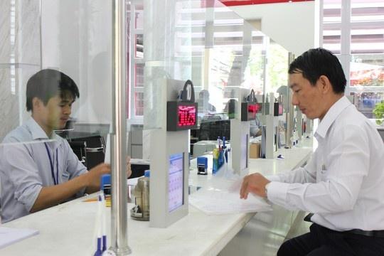 Cuc Thue TP HCM phai gui hon 4.000 thu xin loi dan hinh anh