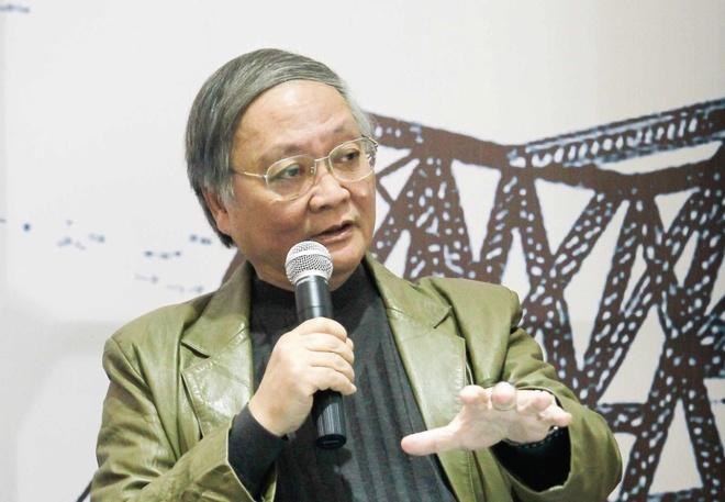 Trung tam hanh chinh nghin ty: Lang phi khong chi o Da Nang hinh anh 2