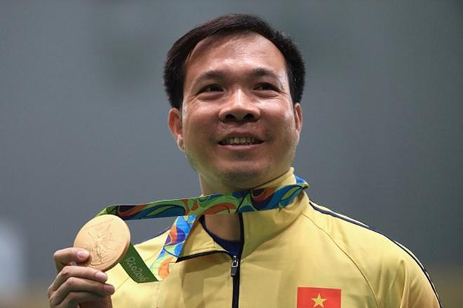 Hoang Xuan Vinh tu choi danh hieu 'Cong dan Thu do uu tu' hinh anh
