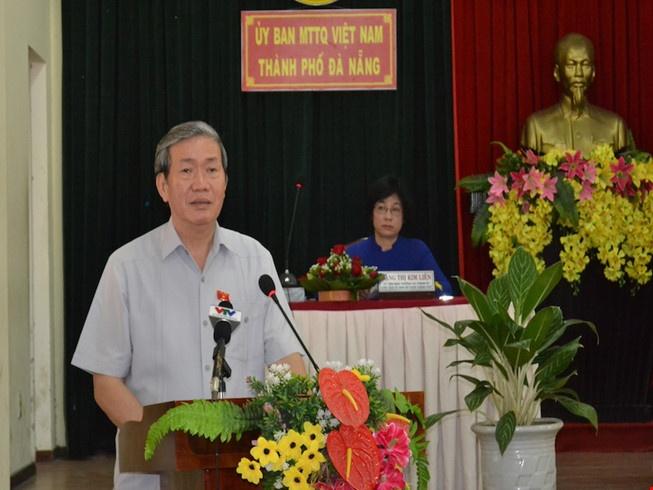 Trinh Xuan Thanh da tron sang chau Au hinh anh 1