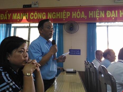 Trinh Xuan Thanh da tron sang chau Au hinh anh 2