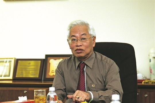 Cuu CEO DongABank Tran Phuong Binh truoc ngay vuong lao ly hinh anh 1
