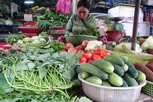 Thanh pho dang song Da Nang thuc hien '4 an' the nao? hinh anh