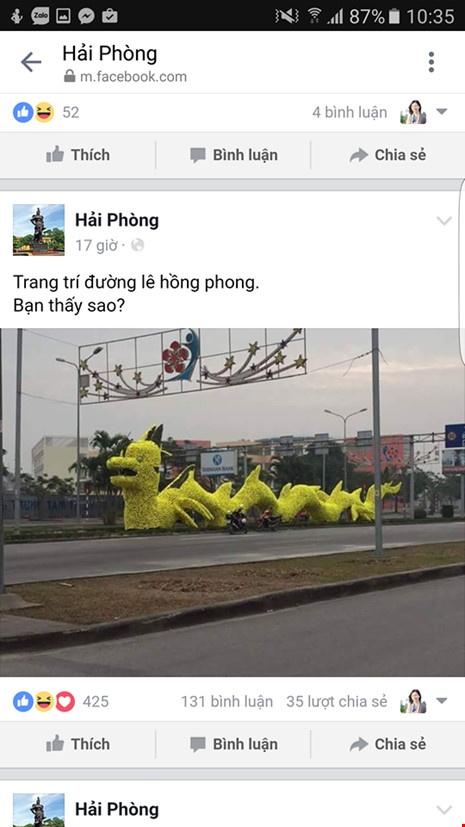 Thuc hu con rong 60 ty o Hai Phong anh 3