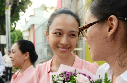 Vi sao toa tra ho so, dieu tra bo sung vu an hoa hau Phuong Nga? hinh anh