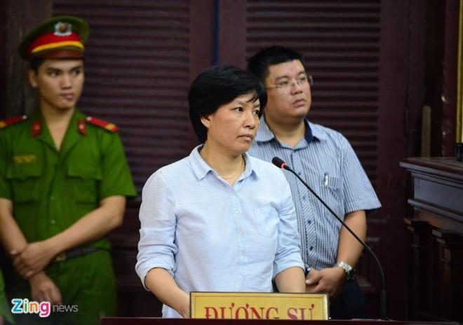 Phuc tham VN Pharma: Dai dien Bo Y te nhieu lan ap ung khi chu toa hoi hinh anh 8