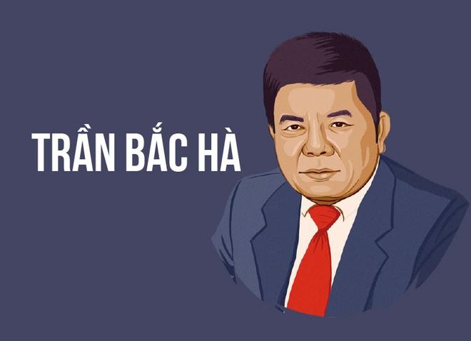 Ong Tran Bac Ha di Singapore chua benh bang duong nao? hinh anh