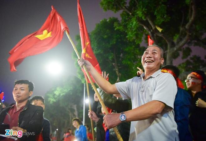 U23 Viet Nam anh 107