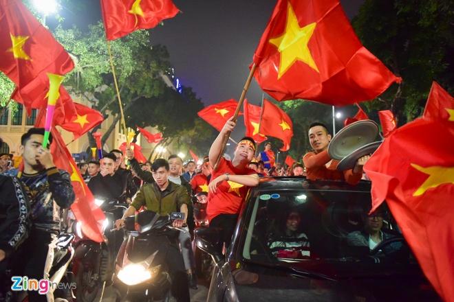 U23 Viet Nam anh 105