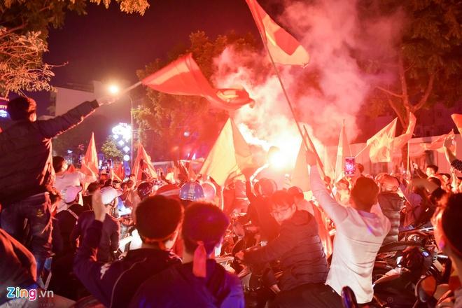 U23 Viet Nam anh 50