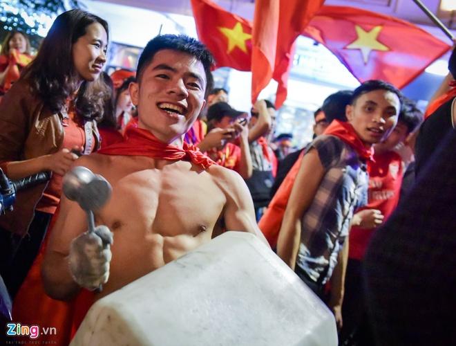 U23 Viet Nam anh 52