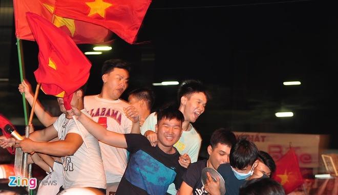 U23 Viet Nam anh 20