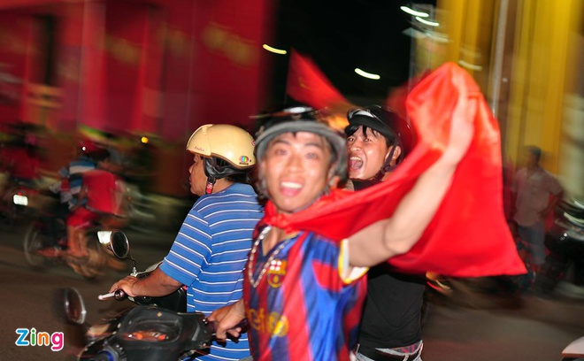 U23 Viet Nam anh 21