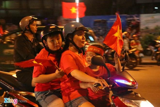 U23 Viet Nam anh 89